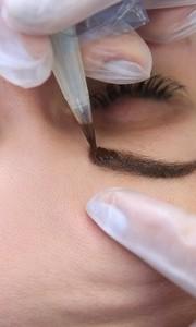 Semi-Permenant makeup from Sure Aesthetics, Dorking , Surrey