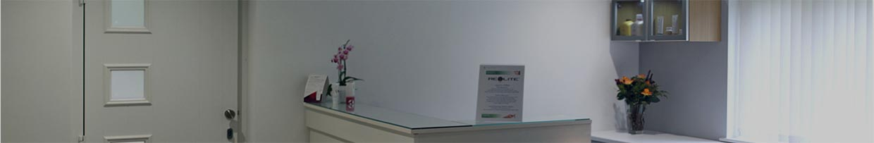 behind-the-clinic-banner