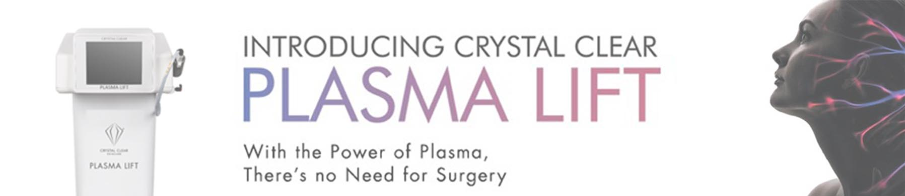 Plasma Lift Face Lift Sure Aesthetics